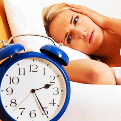 dificuldade-em-dormir-no-verão