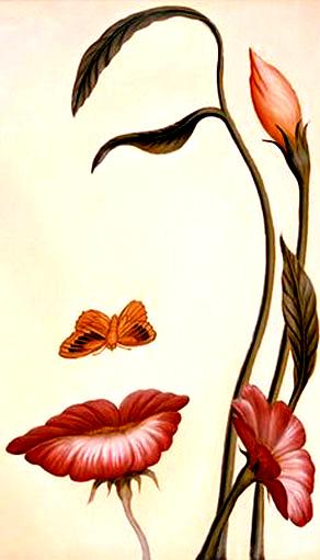 mulher_flor