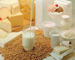 leite_derivados