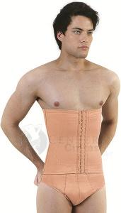 3014-h-faixa-abdominal-yoga-masculina-1