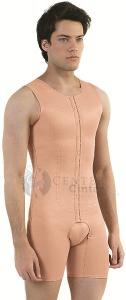 3009-y3041-ab-modelador-yoga-masculino-com-pernas-abertura-frontal