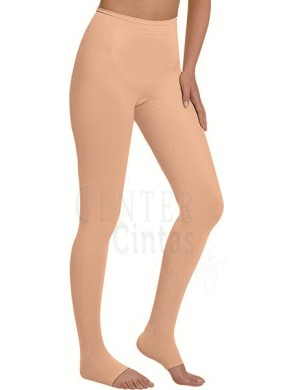 Meia Calça Compressiva Yoga