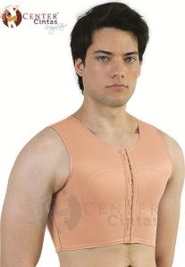 3041-h--colete-yoga-curto-com-abertura-frontal-masculino