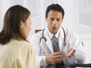 Converse com o seu médico sobre a Endermologia.