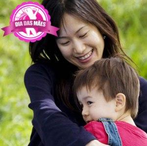 Dia das Mães 5