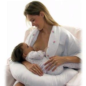 conforto-para-a-mamãe